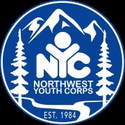 Northwest Youth Corps