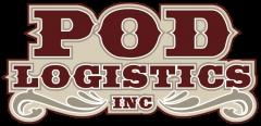 POD Logistics Inc.