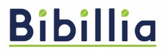 Bibillia