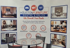 Houston Furniture Rental and Sales/ Furnish Your Needs