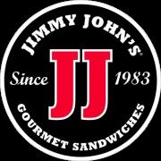 Jimmy John's Alexandria, VA