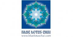 Blue Lotus Chai Company