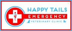 Happy Tails Veterinary Emergency Clinic