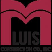 M Luis Construction Company