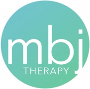 MBJ Therapy