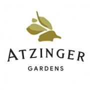 Atzinger Gardens