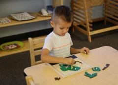 The Hills Montessori
