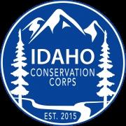 Idaho Conservation Corps