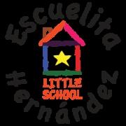 Escuelita Hernandez Little School