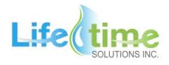 Lifetime Solutions, Inc