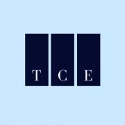 TCE, Inc.