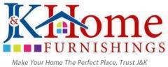 J&K Home Furnishings