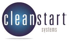 Clean Start Systems of Rochester