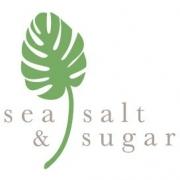 Sea Salt and Sugar