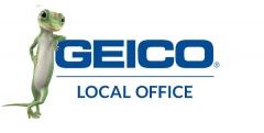 Geico local Office-Pasadena