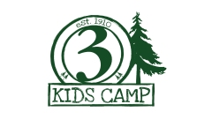 Channel 3 Kids Camp