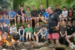 Ebner Camps, Inc.