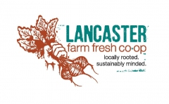Lancaster Farm Fresh Organics