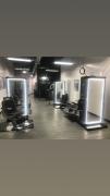 Smallz Exclusive Art Studio
