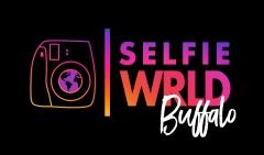 Selfie Wrld Buffalo