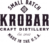 KROBAR Craft Distillery