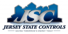 Jersey State Energy Controls, Inc.