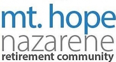 Mt Hope Nazarene Retirement Co