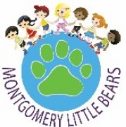 Montgomery Little Bears