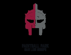 GladiatorPaintball Park