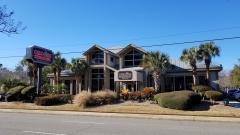 Carolina Roadhouse