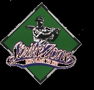 Strike Zone Baseball & Softball Academy