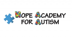 Hope Academy For Autism