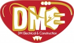 DM Electrical and Construction LLC