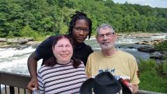 Emmaus Community of Pittsburgh