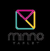 Minno LLC
