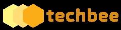 Techbee Solutions LLC