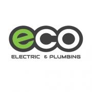 Eco Electric and Plumbing