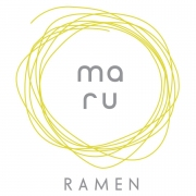 MARU RAMEN