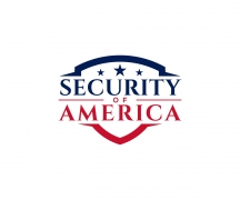 Security of America