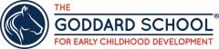 Goddard School - Wexford PA