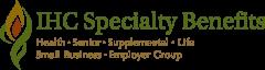 IHC Specialty Benefits