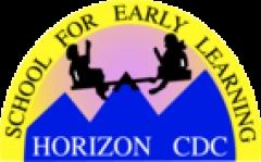 Horizon Child Development Center