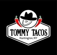 Tommy Tacos