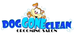 Dog Gone Clean Pet Grooming llc