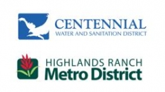Centennial Water and Sanitation District