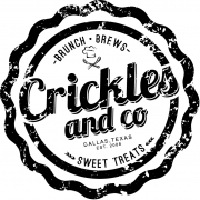 Crickles and Co