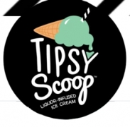 Tipsy Scoop