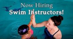 LowCountry Swim School