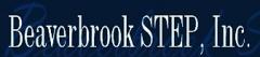 Beaverbrook STEP, Inc.