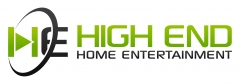 High End Home Entertainment LLC